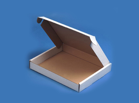 Free sample fancy new design custom logo clothes packaging boxes.