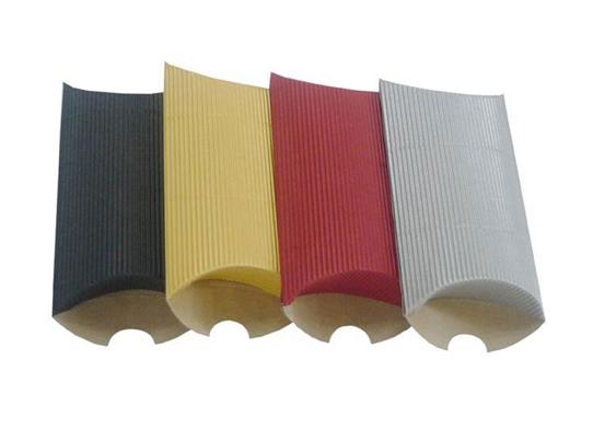 Pillow Boxes Custom Pillow Boxes Wholesale Pillow Boxes