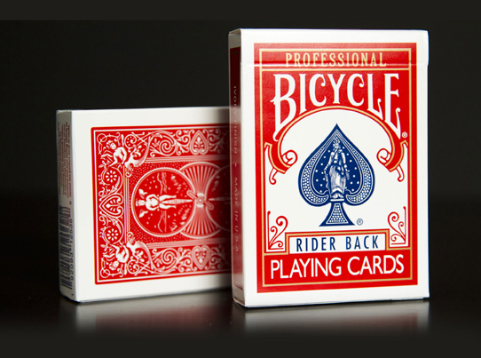 Playing card boxes custom playing card boxes wholesale playing custom playing card boxes wholesale playing card boxes reheart Gallery