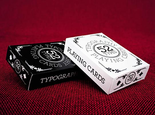 Playing card boxes custom playing card boxes wholesale playing personalized playing card boxes reheart Choice Image