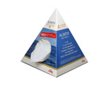 wholesale pyramid boxes