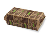 wholesale snack boxes