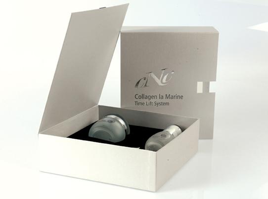 Cosmetic Boxes Custom Cosmetic Boxes Cosmetic Packaging